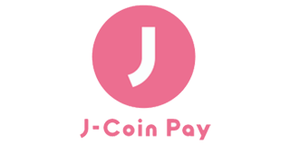 J-Coin Pay