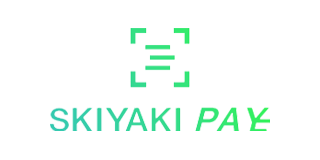 SKIYAKI PAY