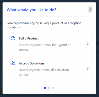 coinbace commerce